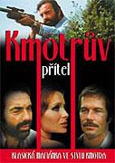Kmotrův přítel (1972)