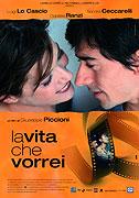 Život, jaký bych chtěl (2004)