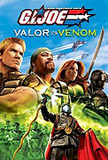 G.I. Joe: Valor Vs. Venom (2004)