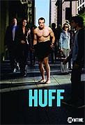Huff (2004)