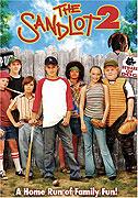 Plácek 2 (2005)