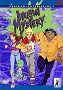 Martin Mystery (2003)
