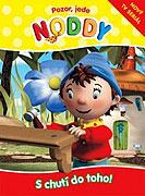Noddy (1998)