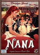 Nana (1981)