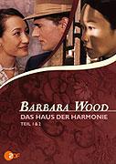 Dům harmonie (2005)