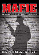 Mafie (Organizovaný zločin-drogy-terorismus) (2009)