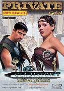 Private Gladiator II: Město neřesti (2002)