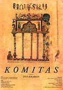 Komitas (1988)