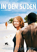 Vers le sud (2004)