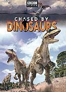 Putování s dinosaury (2003)