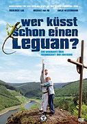 Wer küßt schon einen Leguan? (2003)