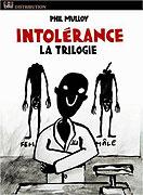Intolerance (2000)