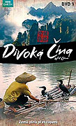 Divoká Čína (2008)