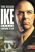 Generál Eisenhower (2004)