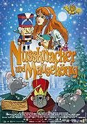 Louskáček a Myší král (2004)
