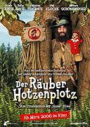 Loupežník Hotzenplotz (2006)