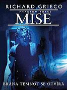 Mise (2004)