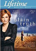 Čistá pravda (2004)