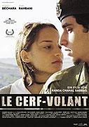 Cerf-volant, Le (2003)