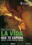 Vida que te espera, La (2004)