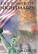 Power of Nightmares: Rise of the Politics of Fear, The (2004)
