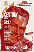 Century of the Self, The (2002)