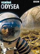 Vesmírná Odysea - Putování po planetách (2004)