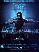 WCW Halloween Havoc (2000)