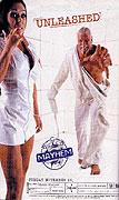 WCW Mayhem 2000 (2000)