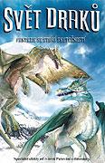 Svět draků (2004)