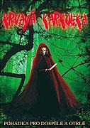 Krvavá Karkulka (2003)