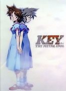 Key: The Metal Idol (1994)