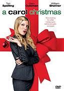 Vánoční návštěva (2003)