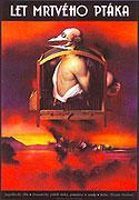 Let mrtvého ptáka (1973)
