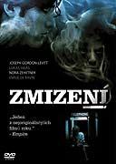 Zmizení (2005)