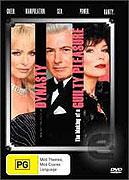 Dynastie: Rub a líc (2005)
