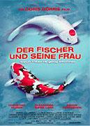 Fischer und seine Frau, Der (2005)