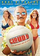 Sexy tým (2006)