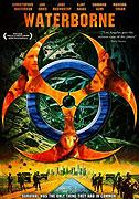 Kontaminace (2005)