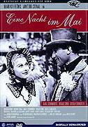 Bylo to v noci májové.... (1938)