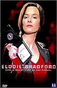 Elodie Bradford (2004)