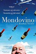 Mondovino (2004)