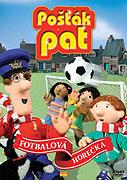 Pošťák Pat (1981)