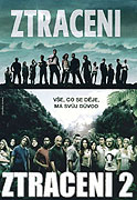 Ztraceni (2004)