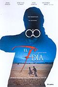 Séptimo día, El (2004)