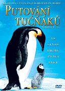 Putování tučňáků (2005)