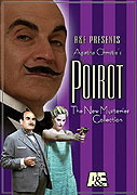 Hercule Poirot: Poslední víkend (2004)