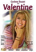 Krásná Valentina (2003)