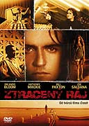Ztracený ráj (2004)