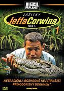 Divočinou s Jeffem Corwinem (2001)